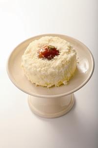 奄美まるごとたんかんチーズケーキ
