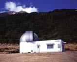 中之島天文台(中之島)