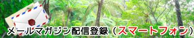 bnr_mail_smartphone_20141030.jpg